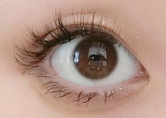 三白眼 に なりたい 三白眼 に なりたい – findyourextraordinary.bentleymotors.com